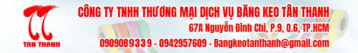 Banner website bangkeotanthanh.com